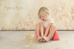 Annemie-NIjs-Fotografie-kids-10