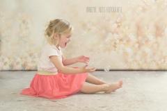 Annemie-NIjs-Fotografie-kids-12