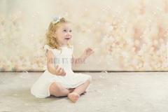 Annemie-NIjs-Fotografie-kids-13
