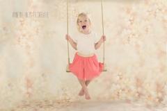 Annemie-NIjs-Fotografie-kids-14