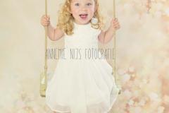Annemie-NIjs-Fotografie-kids-15