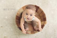 Annemie-NIjs-Fotografie-kids-3