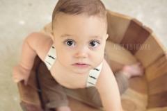 Annemie-NIjs-Fotografie-kids-7