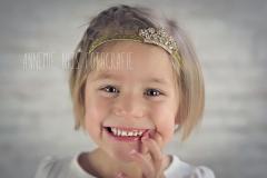 AnnemieNijsFotografie-Kinderen30