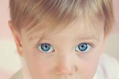 Annemie Nijs Fotografie - Kinderen