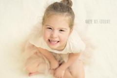 Annemie-NIjs-Fotografie-kids-16