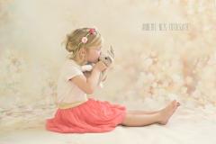 Annemie-NIjs-Fotografie-kids-18