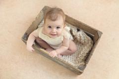 Annemie-NIjs-Fotografie-kids-4