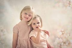 Annemie-NIjs-Fotografie-kids-5