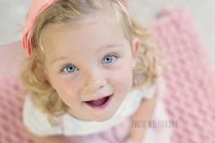 Annemie-NIjs-Fotografie-kids-8